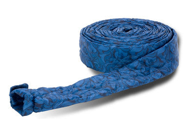 Central Vacuum Hose Sock 35 Ft Zippered