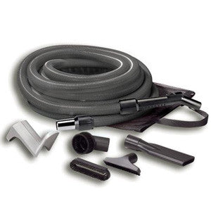 Car Care Kit 30 Ft Hose