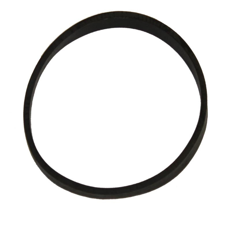 Bissell Extractor Pump Belt (Flat)