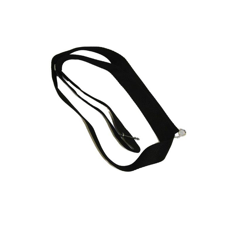 Eureka: Shoulder Strap E-58151