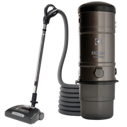 Beam Central Vacuum Serenity Model 325A