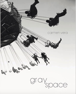 Now Available, Grayspace