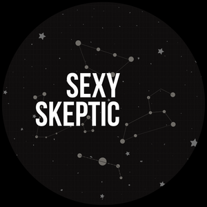 Sexy Skeptic