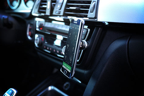 BMS JB4 Magnetic Cell Phone Mount - ML Performance UK