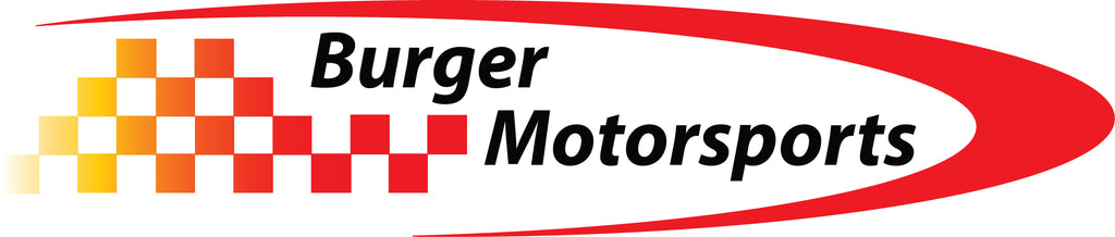 Burger Motorsports BMS Tuning Authorised UK Dealer ML Performance UK