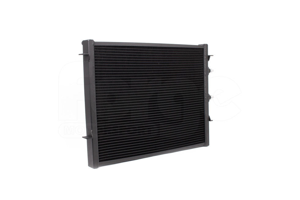 Forge BMW Chargecooler Radiator (M3 & M4) - ML Performance