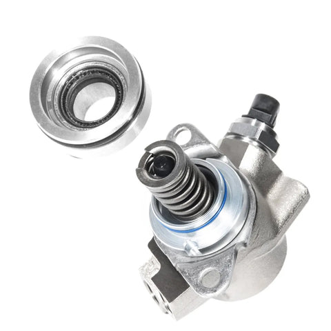 Integrated Engineering Audi 3.0T High Pressure Fuel Pump HPFP Upgrade Kit (A6, A7, SQ5 & Q5) ML Performance UK