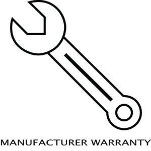 ML Performance - Manufacturer Warranty