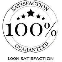 ML Performance 100% Customer Satisfaction