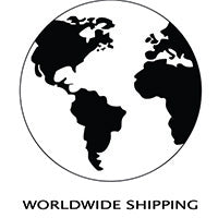 ML Performance - Worldwide Shipping