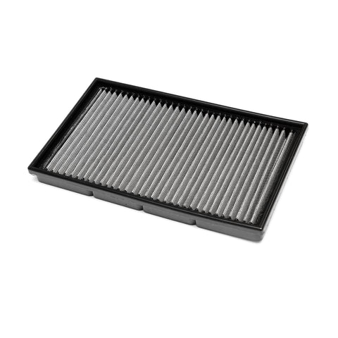 034Motorsport Performance Drop-In Air Filter, 8V Audi A3/S3 & MkVII Golf/GTI/R (MQB) - ML Performance