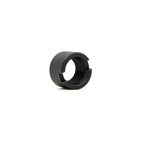 034Motorsport Strut Mount Bushing, Early Small Chassis Audi - ML Performance