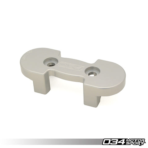 034Motorsport Audi B9 Transmission Mount Insert (A4/S4, A5/S5 & Allroad) ML Performance UK