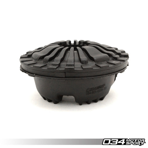 034Motorsport Audi Strut Mount, Front, Density Line (A4, A5, RS5, Q5) ML Performance UK