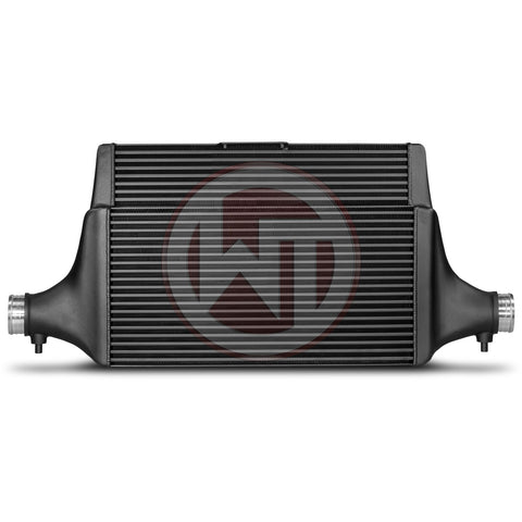 Wagner Kia Stinger GT Competition Intercooler Kit-ML Performance
