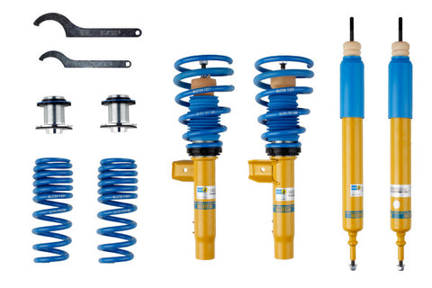 Bilstein BMW B14 E90 E91 E92 Coilover Suspension (Inc. 325i 330i 335i) - ML Performance UK