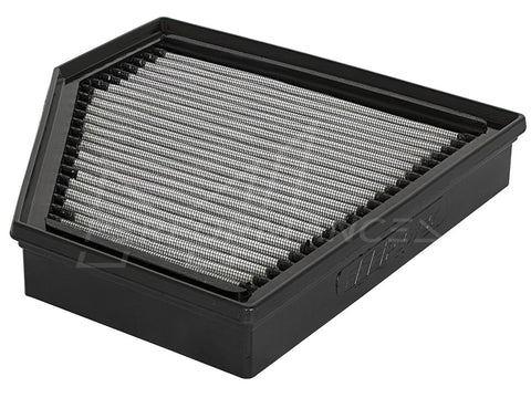 aFe BMW B58 F20 F30 Magnum Pro Dry S Air Filter (M140i, M240i, 340i & 440i) - ML Performance UK