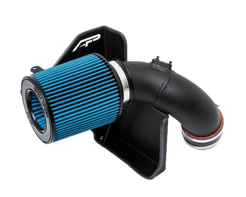 AGENCY POWER BMW B58 RAM AIR INTAKE (M140I & M240I)