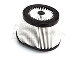 ATM BMW Performance Intake E90 E92 335D Replacement Filter - ML Performance UK