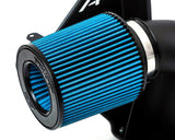 Agency Power BMW B58 Ram Air Intake (M140i, M240i, 340i & 440i) - ML Performance UK