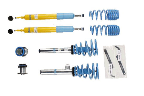 BILSTEIN BMW E90 E92 E93 B16 PSS10 Coilover ML PERFORMANCE UK