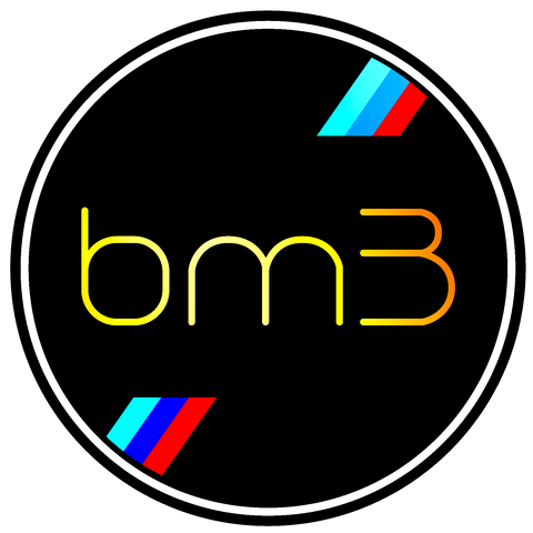 BOOTMOD3 BMW B48 (120i, 125i, 220i, 225i, 320i, 330i, 420i, 430i, 520i, 530i, X3/X4, 20i, 30i) - ML Performance UK