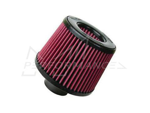 BMS BMW E82 E89 E90 E92 N54 Performance Intake - Filter Element (Z4, 135i & 335i) - ML Performance UK