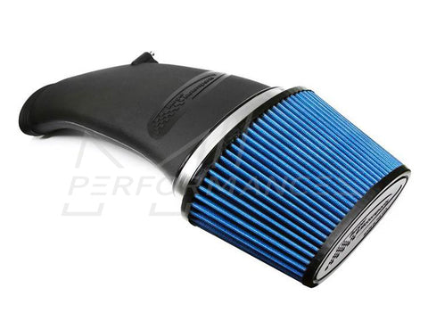 BMS BMW N55 Performance Intake (135i, 335i & X1) - ML