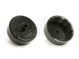 BMS BMW Oil Filter Cap Removal/Install Tool - ML Performance UK