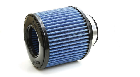 BMS BMW B58 Billet Intake - Filter Element only (M140i, M240i, 340i & 440i) - ML Performance UK