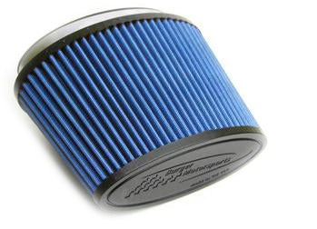 BMS BMW N55 Intake - Filter Element only (M2, M135i, M235i, 335i & 435i)