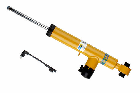 Bilstein BMW 1/2/3/4 Series B6 Performance Damptronic Rear Axle (inc. M135i, M140i, M235i, M240i, 335i, 340i, 435i & 440i) - ML Performance UK