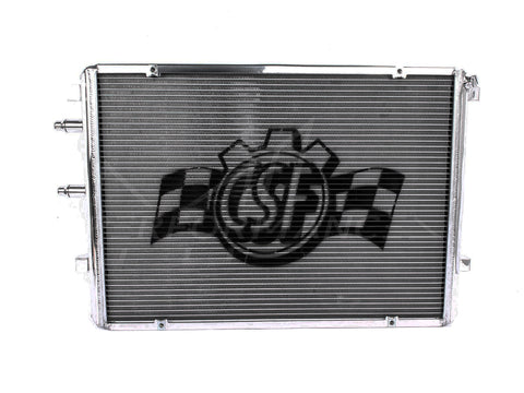 CSF BMW F80 F82 F87 Performance Radiator (M2 Competition, M3 & M4) - ML Performance UK