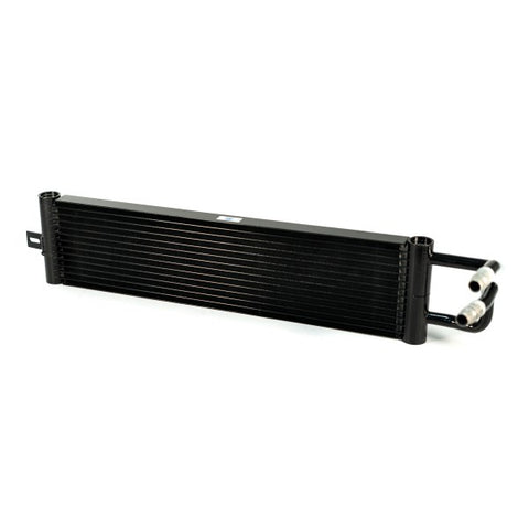 CSF BMW F87 M2 Race-Spec Dual-Pass DCT Cooler - ML Performance