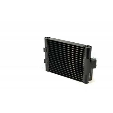 CSF BMW F87 M2 Race-Spec Oil Cooler - ML Performance