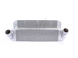 CSF BMW N55 Performance Intercooler (M2, M135i, M235i, 328i, 428i, 335i & 435i) - ML Performance UK