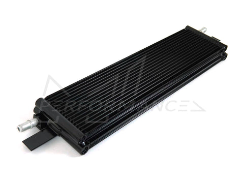 CSF BMW Toyota G20 G29 A90 Dual-Core Transmission Oil Cooler (Inc. 330e, M340i, Z4 M40i & Supra) - ML Performance UK