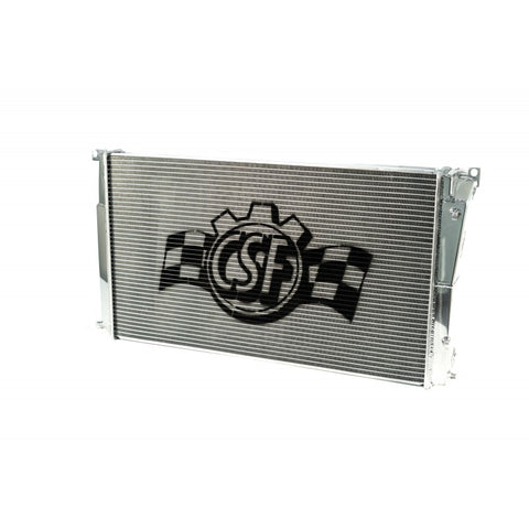 CSF BMW F87 Performance Radiator (M2, M235i, 335i & 435i) - ML Performance