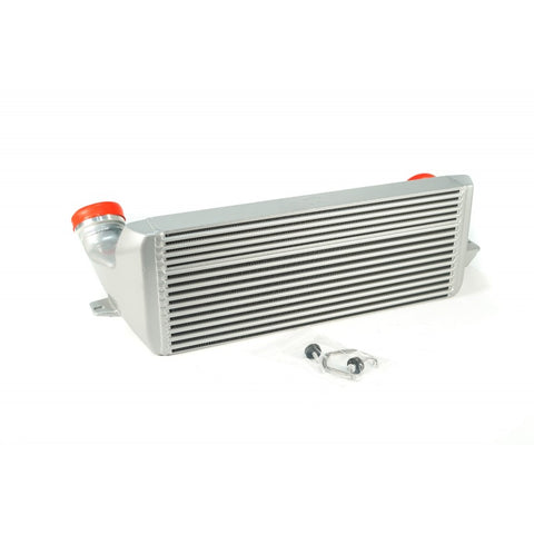 CSF BMW High-Performance Stepped Core Bar/Plate Intercooler - ML Performance UK