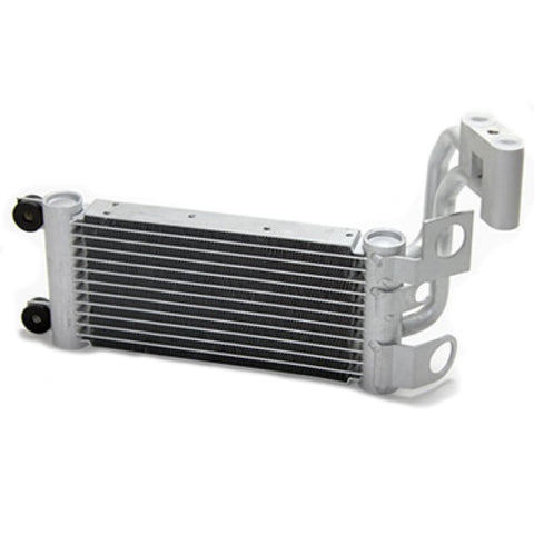CSF BMW M3 Transmission Oil Cooler (E90, E92, E93, E82) - ML Performance UK
