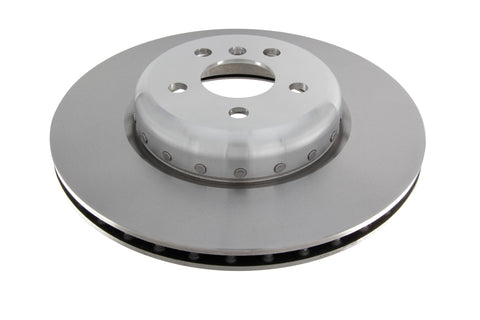EBC BMW F20 F21 M135i 2-Piece Riveted Front Brake Discs - ML Performance UK