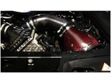Eventuri BMW Carbon Performance Intake F13 M6 ML Performance UK