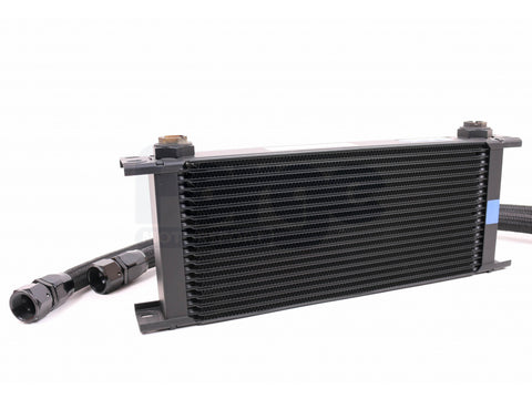 Forge Audi 4.2 B7 RS4 Engine Oil Cooler - ML Performance UK
