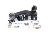 Forge BMW N54 Chargepipe with BOV (1M, 135i & 335i) - ML Performance UK