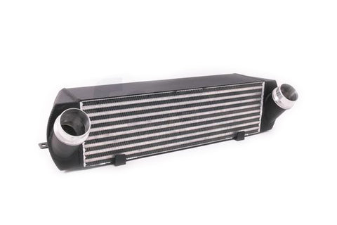 FORGE BMW N55 INTERCOOLER (M135I, M235I, 335I & 435I) - ML Performance UK