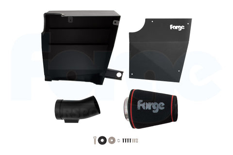 Forge BMW MINI Cooper F56 Induction Kit - ML Performance