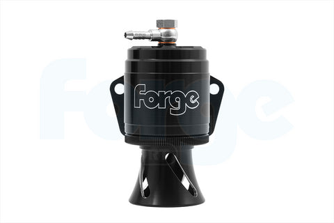 Forge Hyundai Atmospheric and Recirculating Valve (i30N) - ML Performance