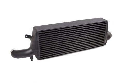 Forge Motorsport Audi TTRS (8S) Intercooler - ML Performance UK