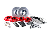 Genuine BMW 1/2/3/4 Series F20 F22 F30 F32 M Performance Brake Retrofit Kit (inc. M135i, M140i, M235i, M240i, 320i, 335i, 340i, 435i & 440i) - ML Performance UK