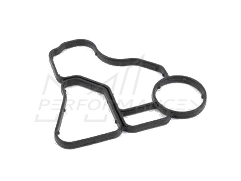 Genuine BMW N20 N26 N51 N52 N53 N54 N55 S55 Engine Oil Filter Housing Gasket - ML Performance UK